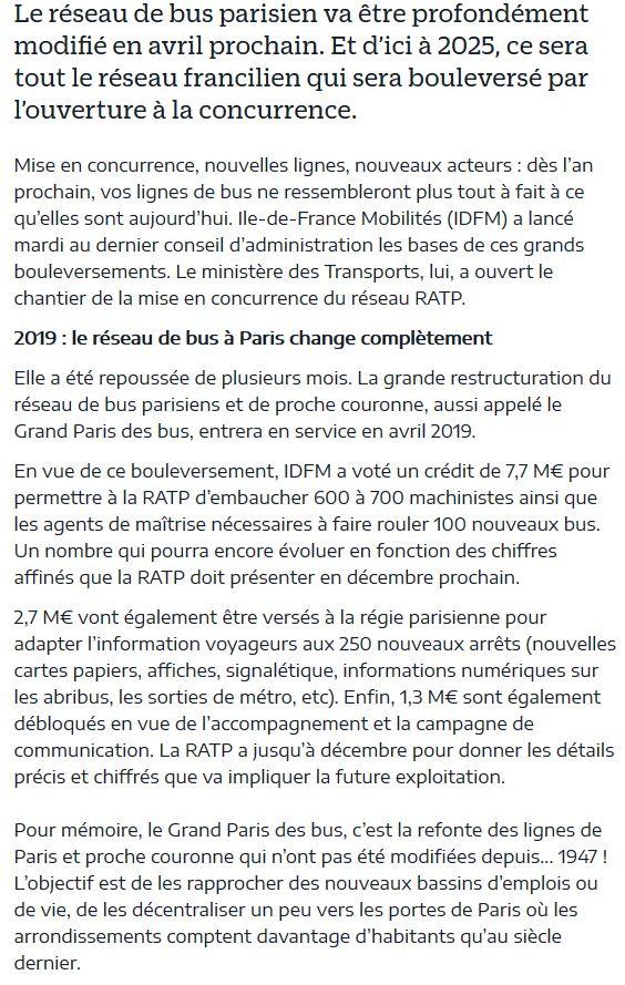 Grand Paris des bus Clipb415