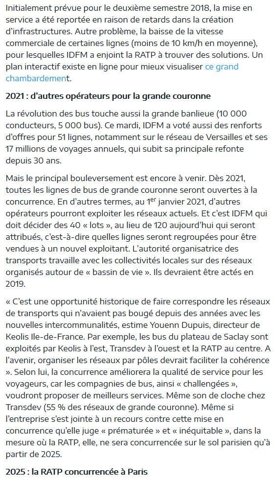 Grand Paris des bus Clipb416