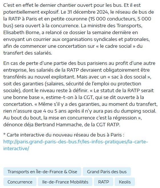 Grand Paris des bus Clipb417