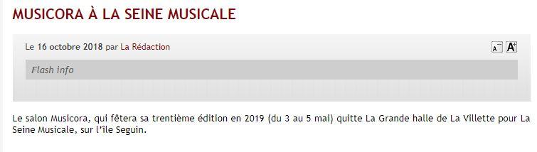 Concerts et spectacles à la Seine Musicale de l'île Seguin - Page 3 Clipb419