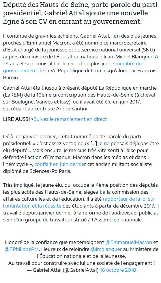Députés des Hauts-de-Seine  Clipb424