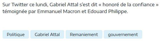 Députés des Hauts-de-Seine  Clipb425