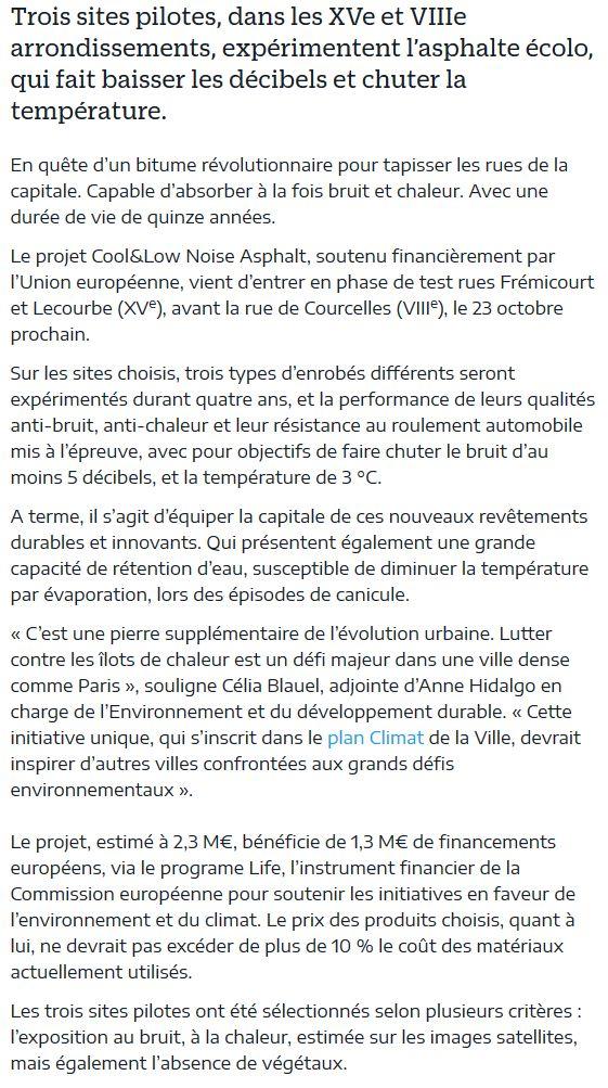 Quai Georges Gorse - RD1 Clipb427
