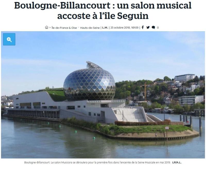 Concerts et spectacles à la Seine Musicale de l'île Seguin - Page 3 Clipb449