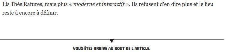 Espace de coworking Lis thés ratures Clipb461