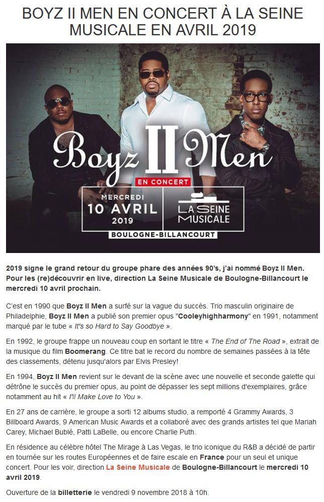 Concerts et spectacles à la Seine Musicale de l'île Seguin - Page 3 Clipb489