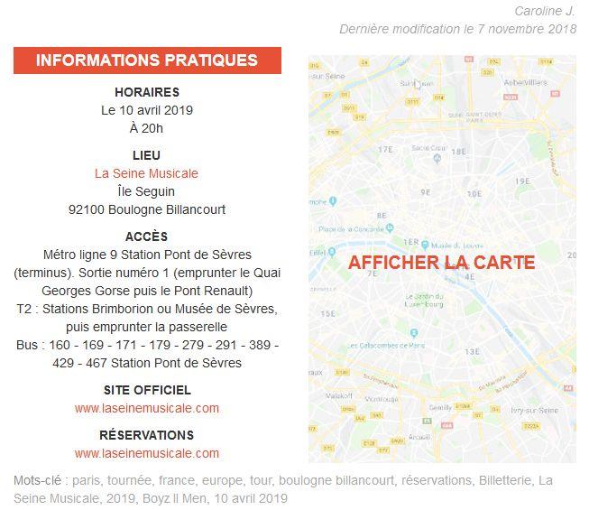 Concerts et spectacles à la Seine Musicale de l'île Seguin - Page 3 Clipb490