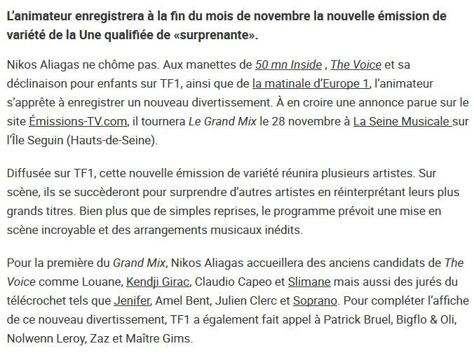 Concerts et spectacles à la Seine Musicale de l'île Seguin - Page 2 Clipb502