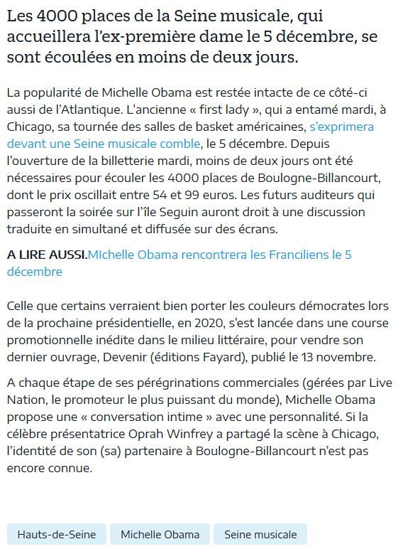 Expositions et évènements à la Seine Musicale de l'île Seguin Clipb515