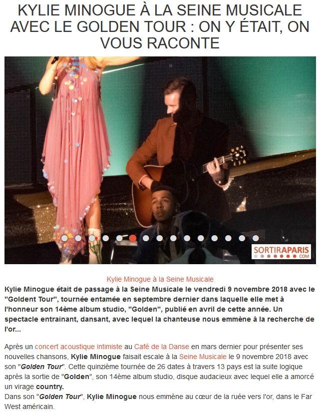 Concerts et spectacles à la Seine Musicale de l'île Seguin - Page 2 Clipb524
