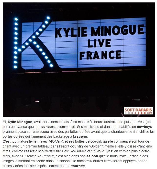 Concerts et spectacles à la Seine Musicale de l'île Seguin - Page 2 Clipb525