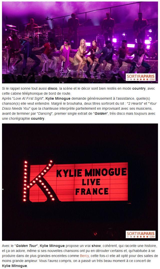Concerts et spectacles à la Seine Musicale de l'île Seguin - Page 2 Clipb530