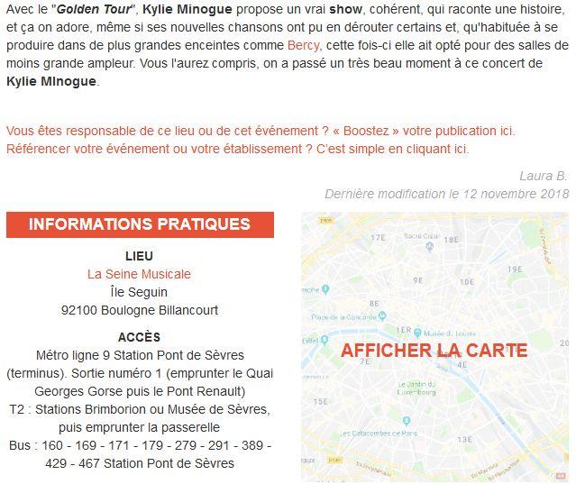 Concerts et spectacles à la Seine Musicale de l'île Seguin - Page 2 Clipb531