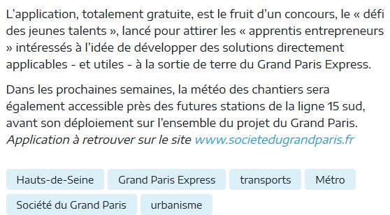 Transports en commun - Grand Paris Express - Page 2 Clipb541