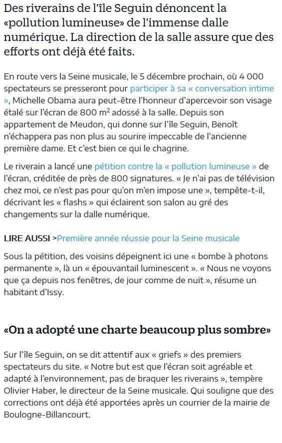 La Seine Musicale de l'île Seguin Clipb549