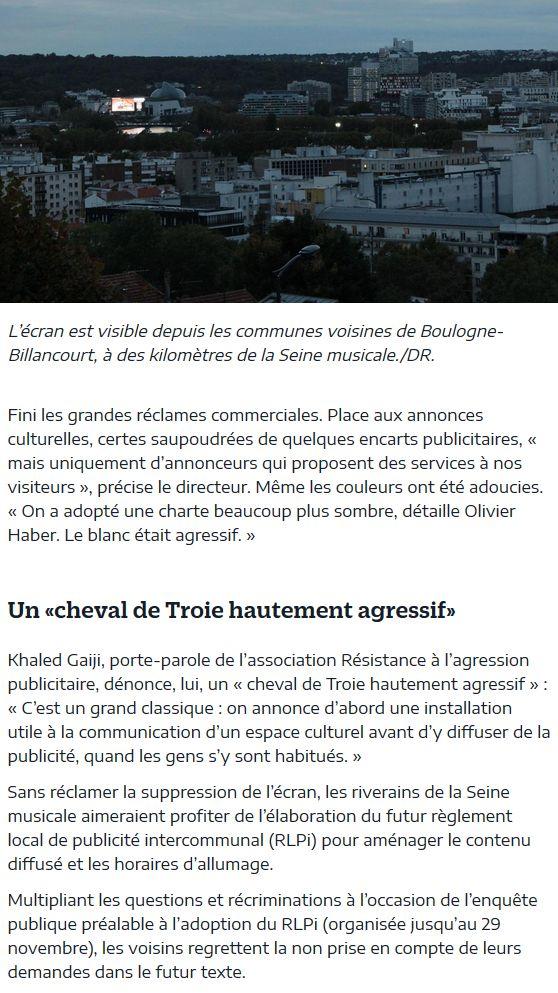 La Seine Musicale de l'île Seguin Clipb550