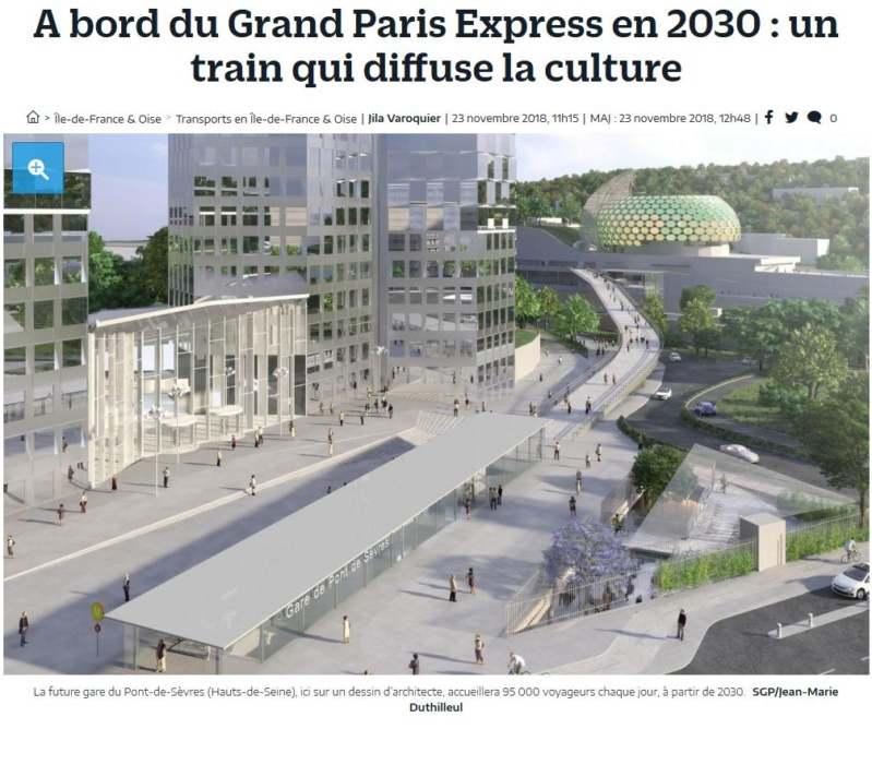 Transports en commun - Grand Paris Express - Page 2 Clipb552