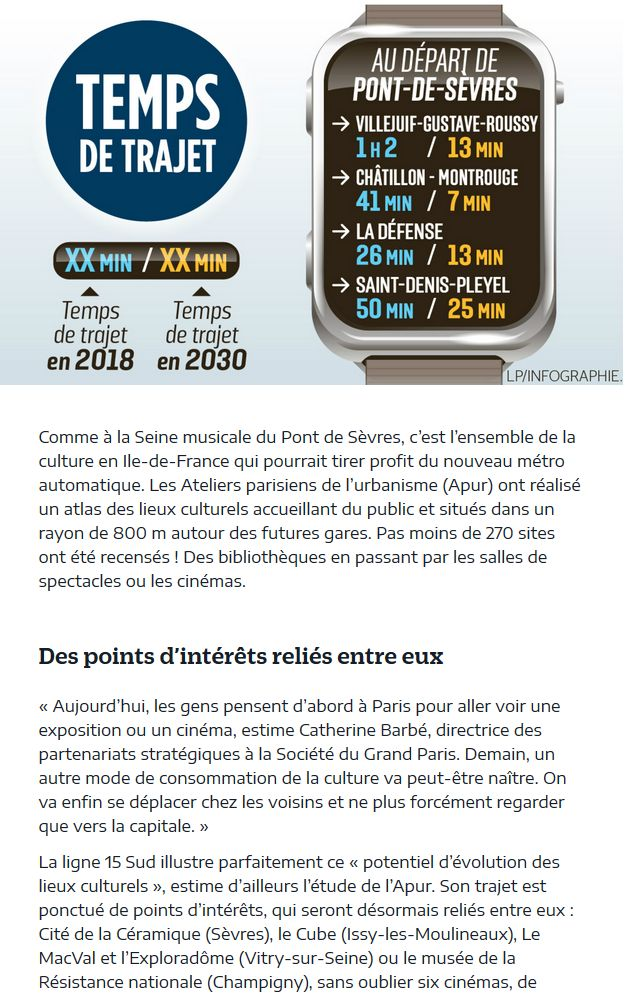 Transports en commun - Grand Paris Express - Page 2 Clipb554