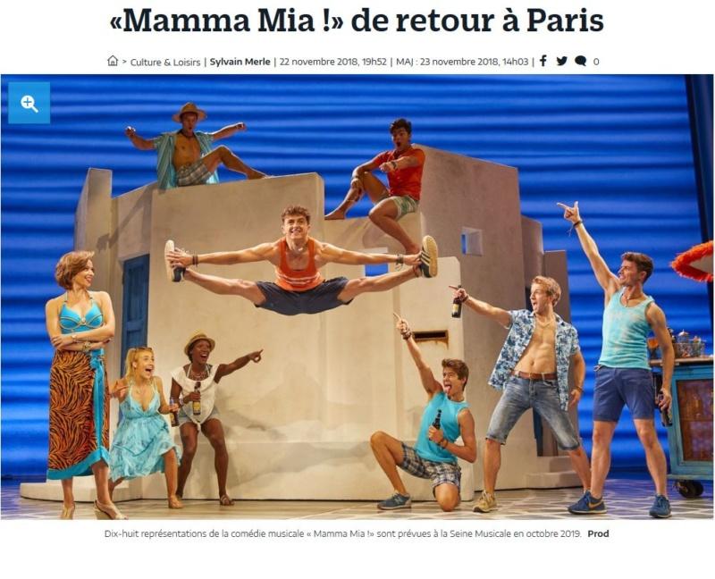 Concerts et spectacles à la Seine Musicale de l'île Seguin - Page 2 Clipb556
