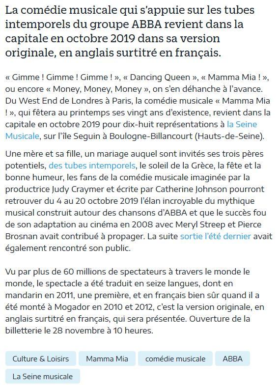 Concerts et spectacles à la Seine Musicale de l'île Seguin - Page 2 Clipb557