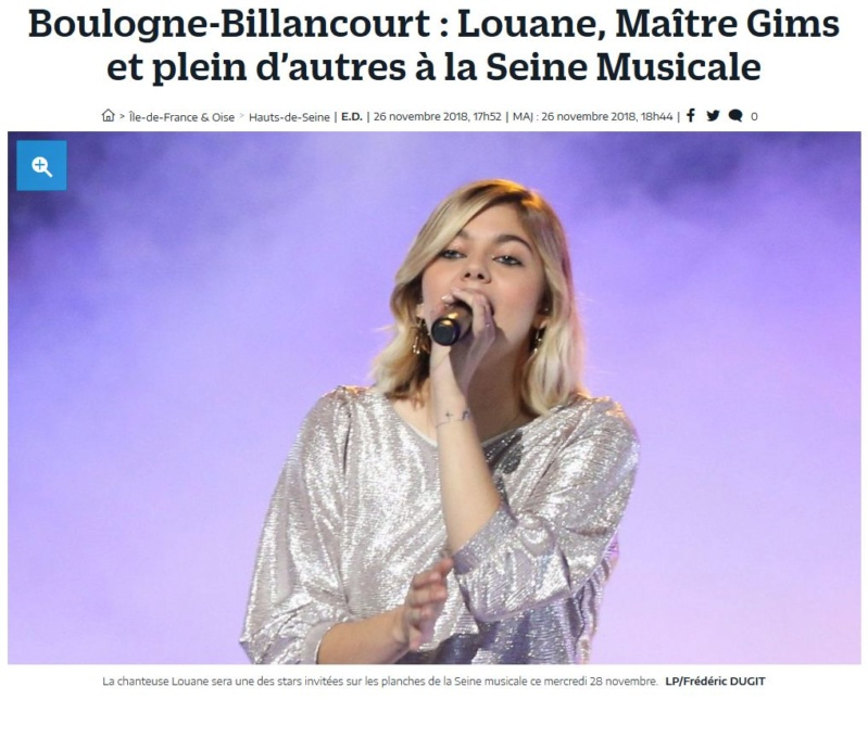 Concerts et spectacles à la Seine Musicale de l'île Seguin - Page 2 Clipb558