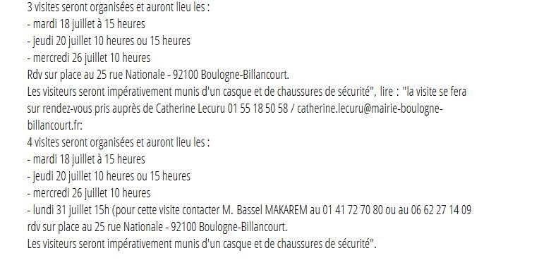 Association Aurore - Foyer de l'Olivier - Hébergement d'urgence pour SDF Clipb582