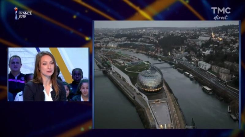 Expositions et évènements à la Seine Musicale de l'île Seguin Clipb587