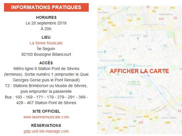 Concerts et spectacles à la Seine Musicale de l'île Seguin - Page 2 Clipb598