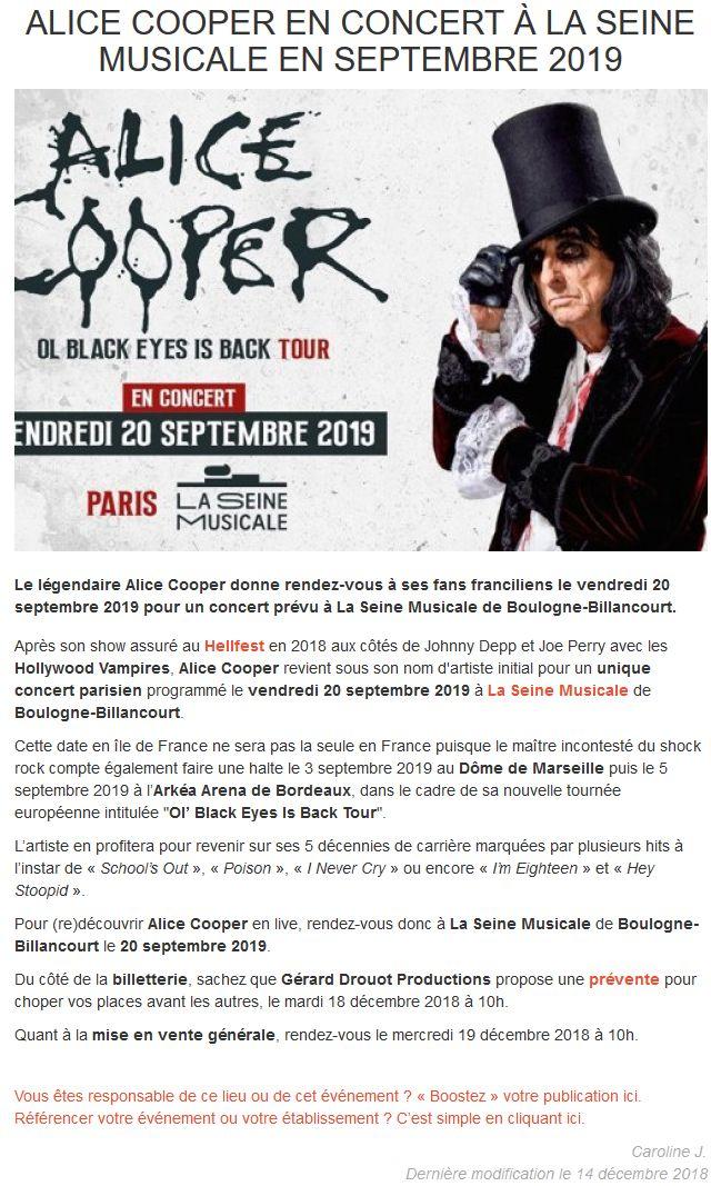 Concerts et spectacles à la Seine Musicale de l'île Seguin - Page 2 Clipb599