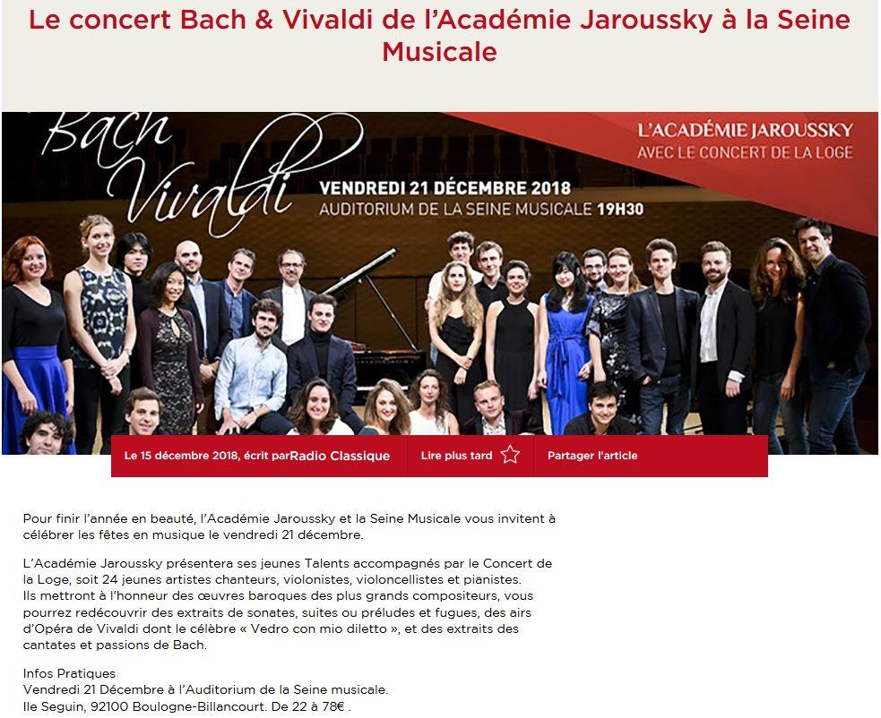 Concerts et spectacles à la Seine Musicale de l'île Seguin - Page 2 Clipb601