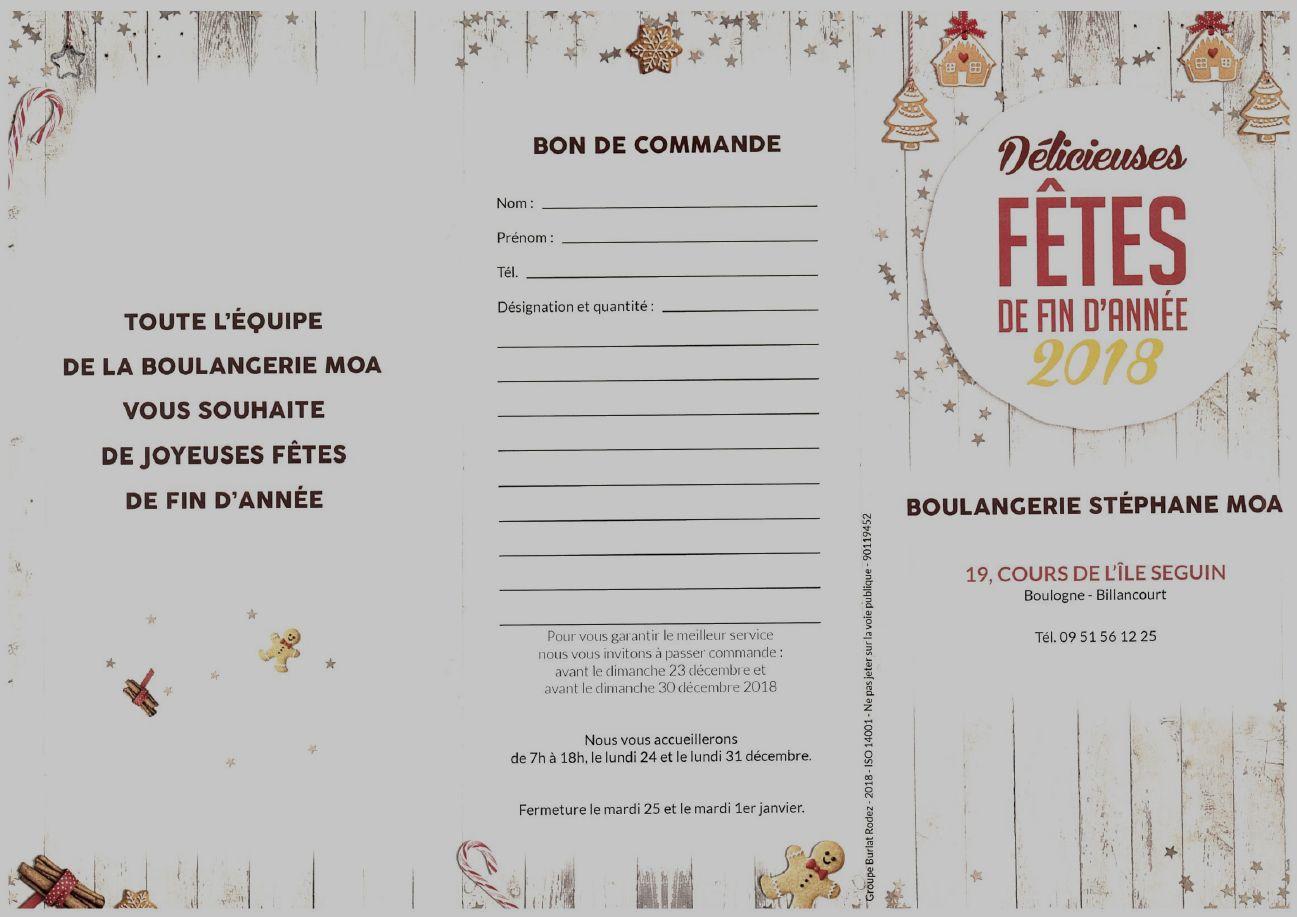 Boulangerie Patisserie Moa Clipb605