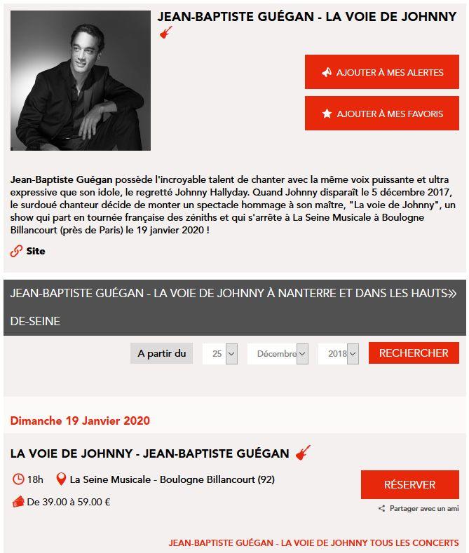 Concerts et spectacles à la Seine Musicale de l'île Seguin - Page 2 Clipb611