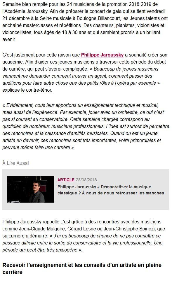 La Seine Musicale de l'île Seguin Clipb619