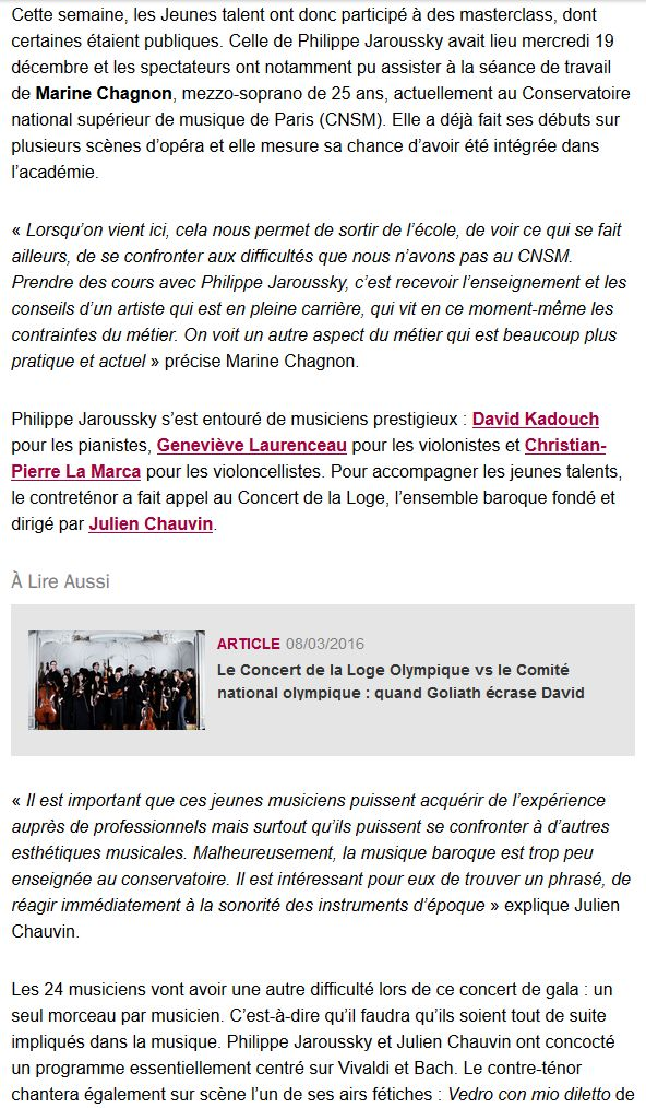 La Seine Musicale de l'île Seguin Clipb620