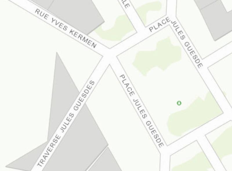 Collecte de sapins par Grand Paris Seine Ouest (GPSO) Clipb639