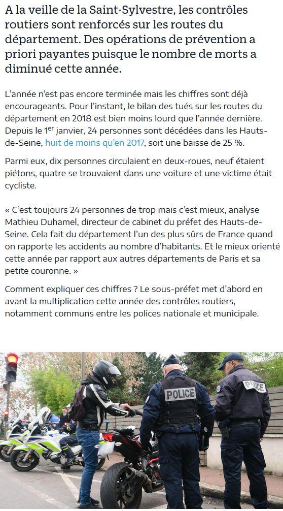 Routes départementales Clipb647