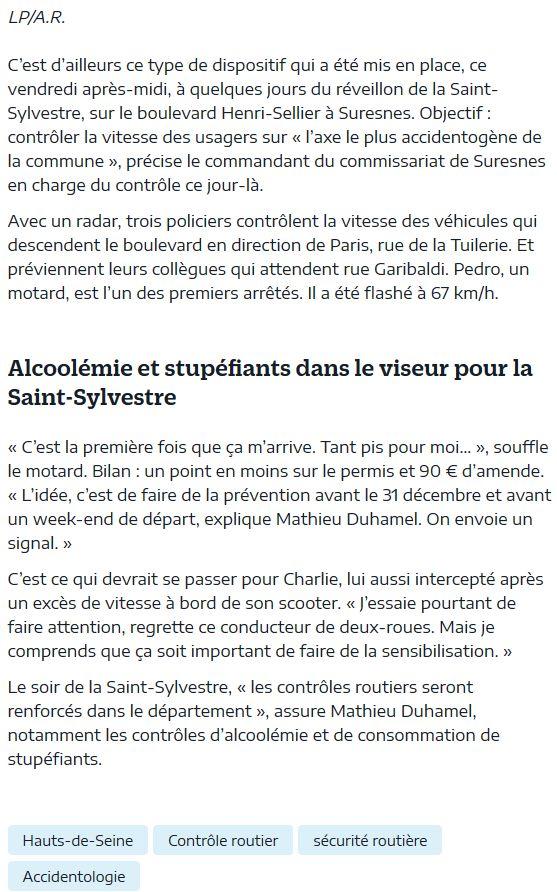 Routes départementales Clipb648