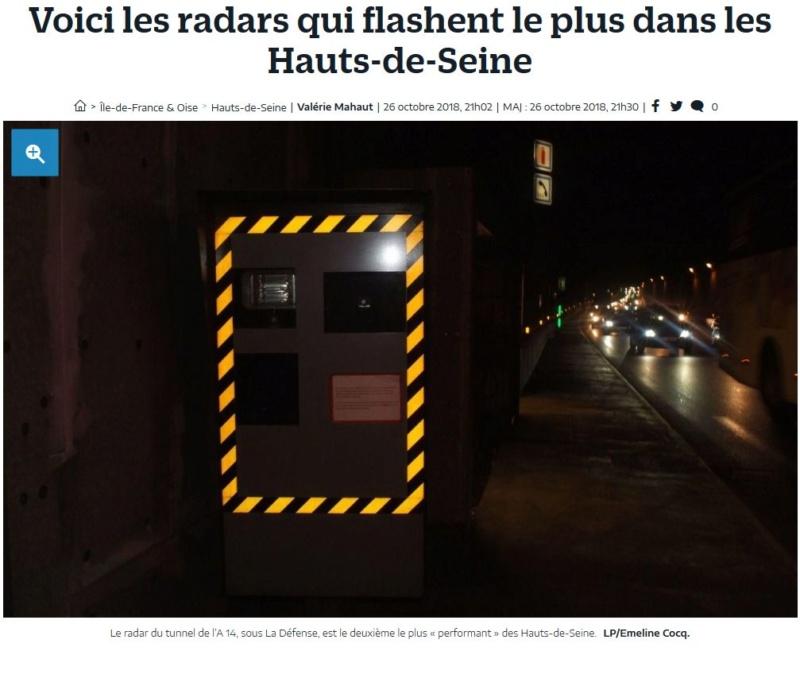 Routes départementales Clipb649