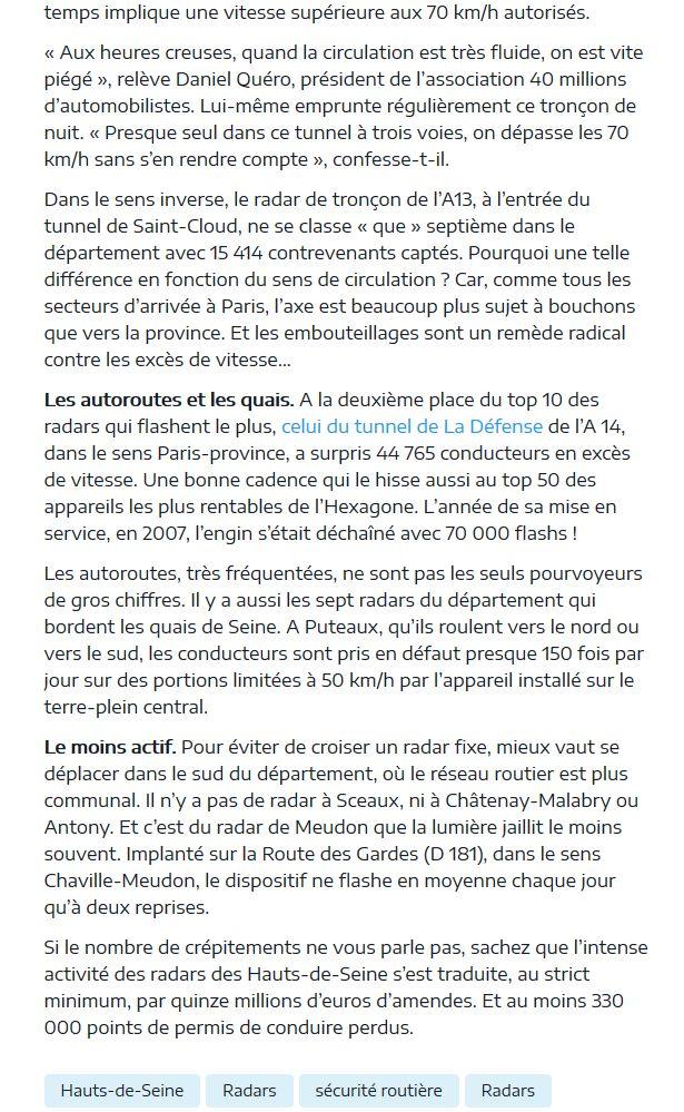 Routes départementales Clipb651