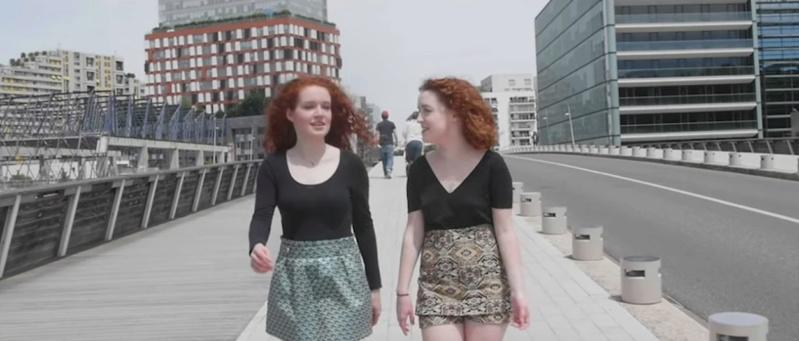 La Seine Musicale de l'île Seguin Clipb653