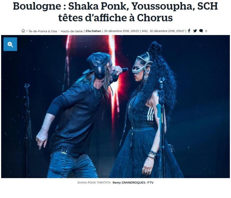 Concerts et spectacles à la Seine Musicale de l'île Seguin - Page 2 Clipb657