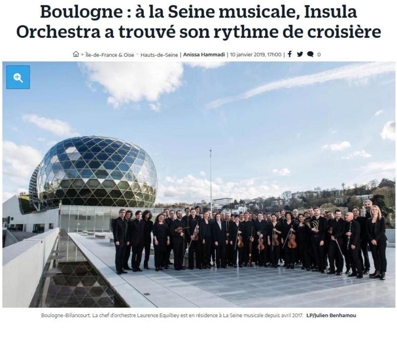 La Seine Musicale de l'île Seguin Clipb690