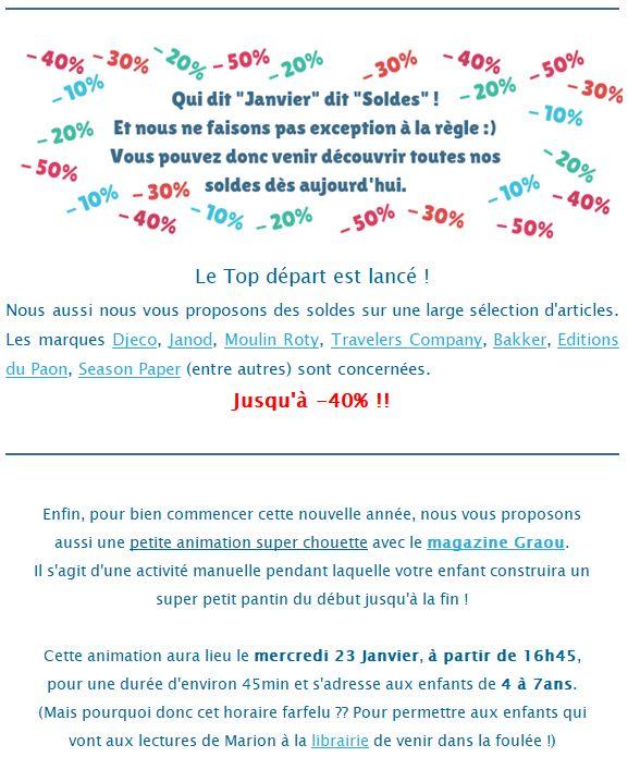 Papeterie - Jouets - Les Jolies Choses Clipb693