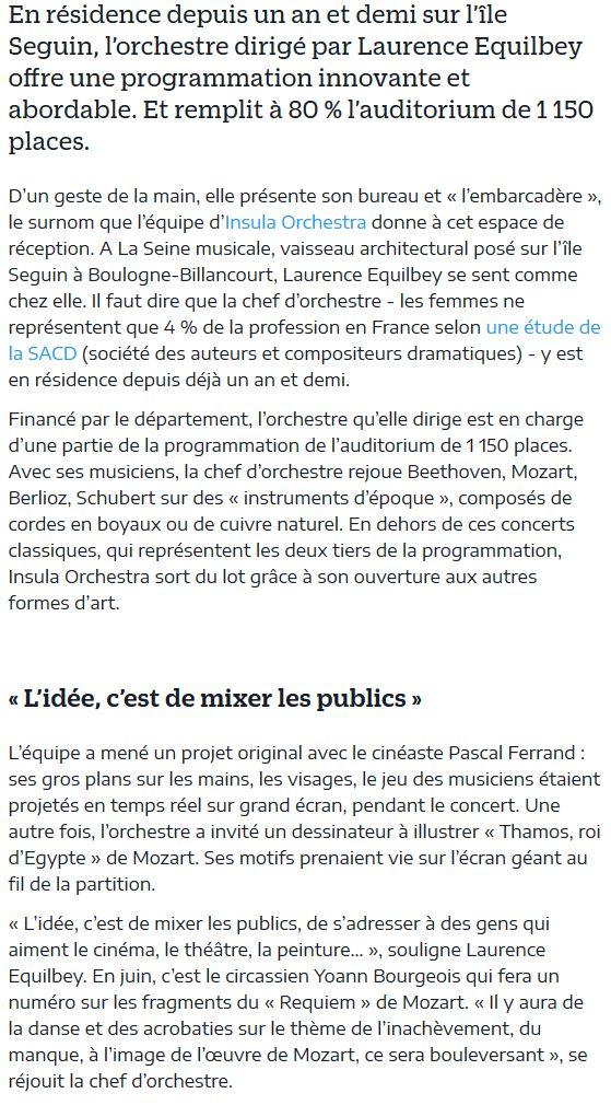 La Seine Musicale de l'île Seguin Clipb694