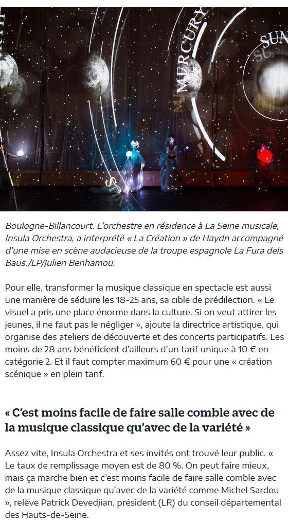 La Seine Musicale de l'île Seguin Clipb695