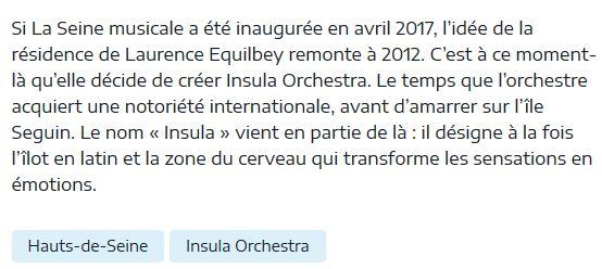 La Seine Musicale de l'île Seguin Clipb696