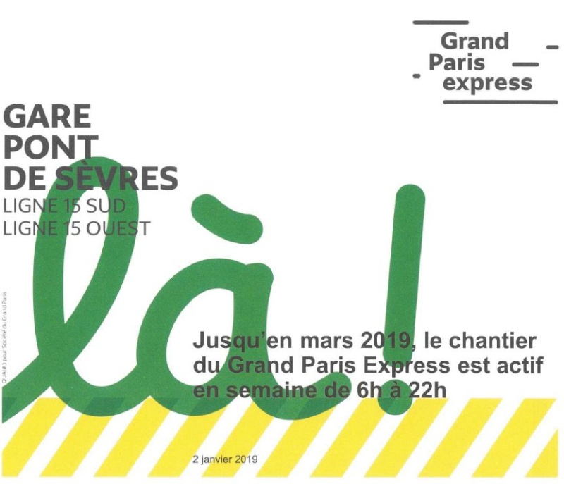 Transports en commun - Grand Paris Express - Page 2 Clipb698