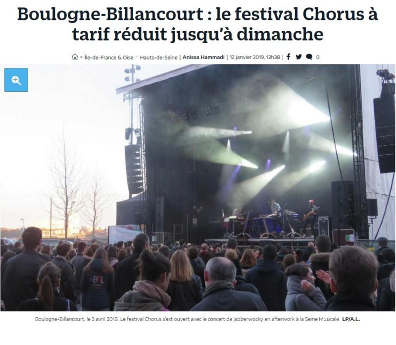 Concerts et spectacles à la Seine Musicale de l'île Seguin - Page 2 Clipb705