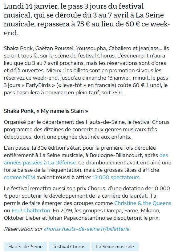 Concerts et spectacles à la Seine Musicale de l'île Seguin - Page 2 Clipb706