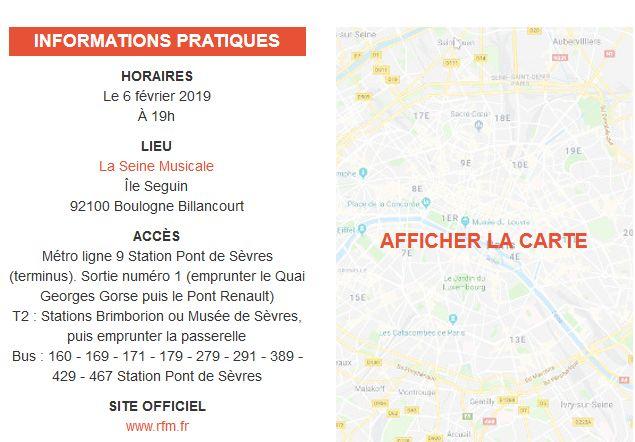Concerts et spectacles à la Seine Musicale de l'île Seguin - Page 2 Clipb713